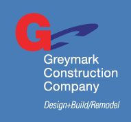 Greymark Construction Logo